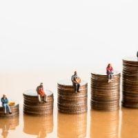 Обновлены сведения из Единого реестра субъектов МСП – получателей поддержки