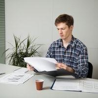 Разработаны методические рекомендации по формированию отдельных документов, используемых при проведении внутреннего финаудита