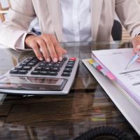 Обязательно ли предоставлять налоговому инспектору регистры бухгалтерского учета?