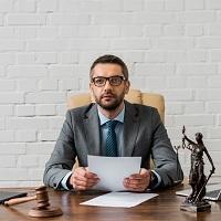 ФПА дала разъяснения по некоторым вопросам, связанным с адвокатской деятельностью