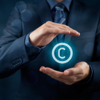 ВС РФ планирует подготовить новый обзор судебной практики о рассмотрении дел, связанных с нарушением авторских и смежных прав в Интернете