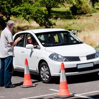 Вступили в силу новые правила подготовки водителей
