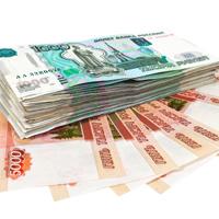 Регионы могут лишиться права понижать ставку налога на прибыль