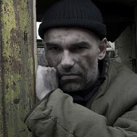 Украинским гражданам продлят срок законного пребывания на территории РФ