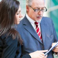 В России могут ввести квотирование рабочих мест для пенсионеров и молодежи