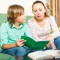 В Москве оптимизирован порядок информирования родителей о действиях по электронной карте школьника