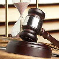 Срок полномочий судей могут уточнить