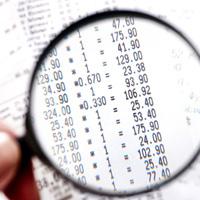 Со следующего года срок уплаты имущественных налогов граждан будет продлен