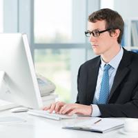 Утвержден формат представления заявления на получение патента в электронной форме