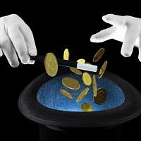 Доход в виде дебиторской задолженности, полученный участником при ликвидации хозяйственного общества, облагается НДФЛ