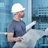 ИП на ПСН не могут ремонтировать офисы и склады юрлиц