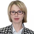 Анна Коняева