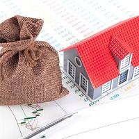 Организации и ИП на УСН могут учесть в расходах стоимость квартиры