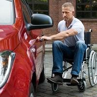 Скорректированы сроки и порядок выдачи инвалидам направления на получение средств реабилитации