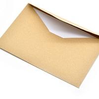 Срок хранения на почте извещений об административных правонарушениях сократится