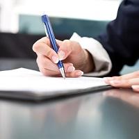 Начнет действовать новый Национальный стандарт для организационно-распорядительных документов (с 1 июля)