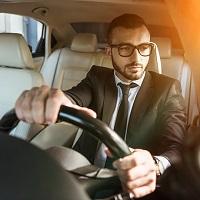 ВС РФ назвал четыре документа, которые убедят суд в том, что в момент нарушения автомобиль находился в пользовании иного лица