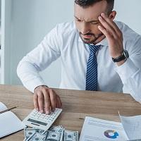 Деофшоризация на практике: эксперты подготовили рекомендации о применении концепции фактического получателя дохода