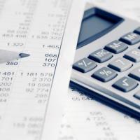 Безвозмездное право пользования: три важных нюанса учета доходов по КОСГУ 186