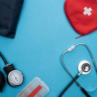 Обновлен типовой контракт на поставку медицинских изделий