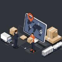 С 1 июля 2021 года в России будет введена система прослеживаемости товаров