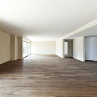 """ВС РФ: квартиры с """"полуторными"""" или """"двойными"""" потолками и квартиры с обычной высотой потолков платят за отопление одинаково"""