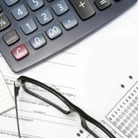 Для федеральных получателей бюджетных средств разработаны формы Сведений о бюджетном и денежном обязательстве