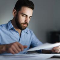 Форматы электронных документов, применяемых при расчетах по НДС обновят
