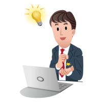 Новый сервис ГАРАНТ-LegalTech – Эталонный Классификатор