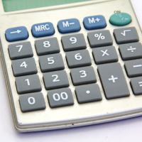 Страховка как условие допуска на соревнования: по каким КВР и КОСГУ оплатить полис?