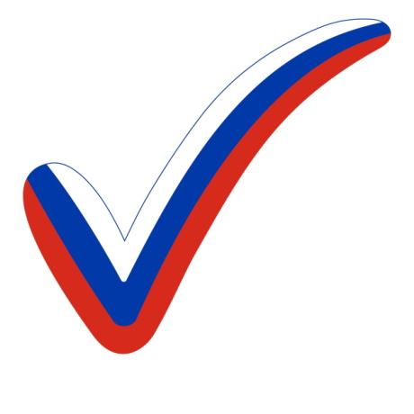 http://www.garant.ru/files/1/4/1486341/itogi_viborov___2021_pravyashchie_partii__rasstanovka_politicheskih_sil_na_bligayshie_5_let_460.jpg