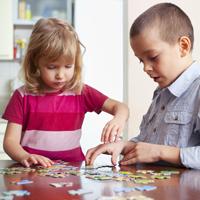 Более 339 млн руб. выделено на реализацию в регионах России мероприятий по распространению современных моделей социализации детей