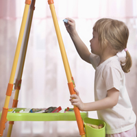 Правительство РФ утвердило новые правила деятельности детских домов