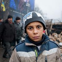 Срок рассмотрения ходатайства о предоставлении статуса беженца для украинцев могут сократить