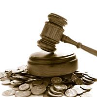 Срок давности по делам о неуплате административных штрафов могут увеличить