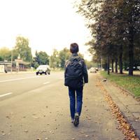 Предлагается перевести всех российских школьников на пятидневную учебную неделю