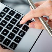 Тарифы страховых взносов в государственные внебюджетные фонды могут остаться неизменными до 2018 года включительно