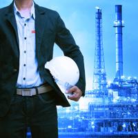 Вступил в силу порядок заключения специальных инвестиционных контрактов