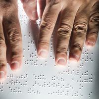 Скорректированы правила признания лица инвалидом