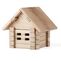 Введены дополнительные требования к узакониванию самовольной постройки