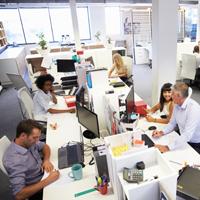 Скорректирован порядок предоставления государственных и муниципальных услуг субъектам малого и среднего предпринимательства