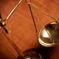 Судам могут разрешить выносить определение о приводе правонарушителя в судебное заседание на стадии рассмотрения дел