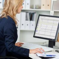 Скорректированы правила подачи электронных документов в налоговый орган для регистрации юрлиц и ИП