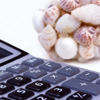 В Госдуму внесен законопроект об особенностях налогообложения прибыли туроператоров в сфере выездного туризма