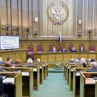 ВС РФ актуализировал разъяснения по вопросам присуждения компенсации за судебные проволочки и затягивание исполнения судебных актов