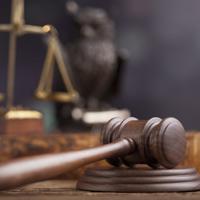ВС РФ разъяснил правила привлечения судей к дисциплинарной ответственности
