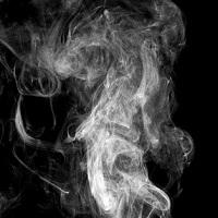 Электронные сигареты закон о курении