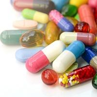 Рекламу гомеопатических препаратов могут ограничить