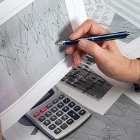 Минфин России рассказал об особенностях уплаты налогов при торговле биткоинами