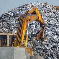 НДС при реализации металлолома: момент возникновения налоговой базы